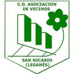 CDAV San Nicasio B