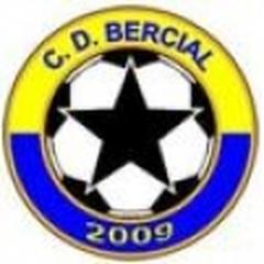 Bercial 2009