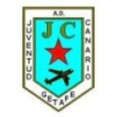 Juventud Canario