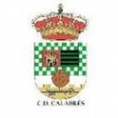 C.D. Calabres