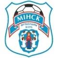 Minsk II