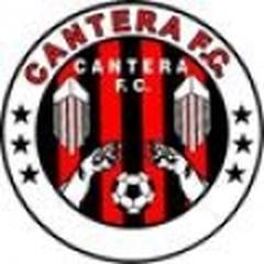 Cantera B