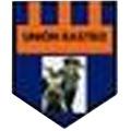 Union el Rastro
