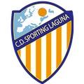 Sporting Laguna
