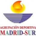 Racing Sur Madrid