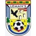 ADCR Lemans