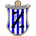 FC Zarzaquemada