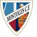 Mostoles CF B