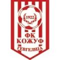 Kozuv Gevgelija