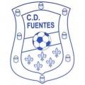 C.D. Fuentes