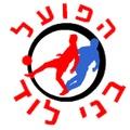 Hapoel Bnei Lod