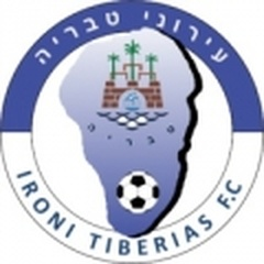 Ironi Tiberias