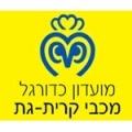 Ironi Kiryat Gat
