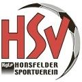 Honsfeld