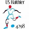 Halthier
