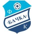 Bačka Palanka