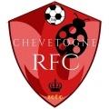Chevetogne