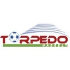 Torpedo Hasselt