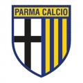 >Parma