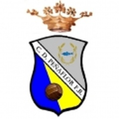 C.D. Peñaflor F.S.