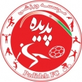 Shahr Khodrou