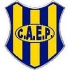 C.D. Atlético Porvenir