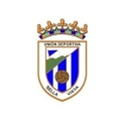 U.D. Bellavista