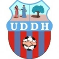 U.D. Dos Hermanas