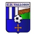 CD Vallobin
