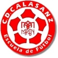 CD Calasanz Sub 19