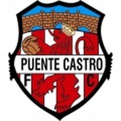 Puente Castro FC B