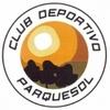C.D. Parquesol - Uemc