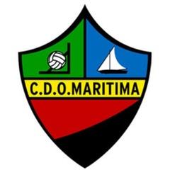 CD Orientación Marítima