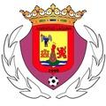 CF Juventud Laguna