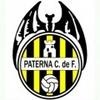 Paterna C.F.