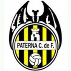 Paterna CF