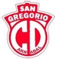 CD San Gregorio Arrabal B