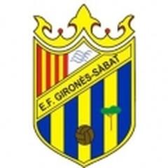 EF Girones-Sabat