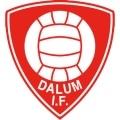 Dalum