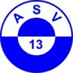 ASV 13