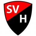 SV Hall