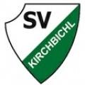 Kirchbichl