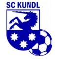 Kundl