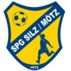 Mötz / Silz