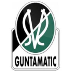 Neuhofen / Ried II
