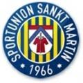 St. Martin im Muhlreis