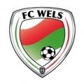 >Wels