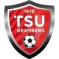 Bramberg