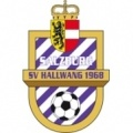 Hallwang