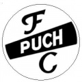 >Puch
